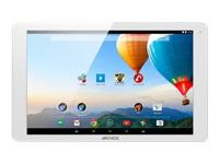 "Archos 101b Xenon - tablette - Android 5.1 (Lollipop) - 16 Go - 10.1"""