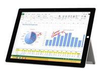 Microsoft Surface - Surface 3