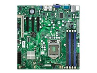 SUPERMICRO X8SIL-F