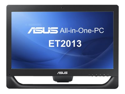 ASUS All-in-One PC ET2013IGTI