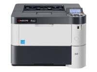 Kyocera Document Solutions  FS 1102L23NL0