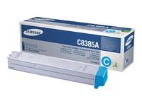 Samsung Cartouche toner CLX-C8385A/ELS