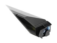 Kyocera Document Solutions  Pieces detachees Kyocera TK-8305K