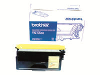 Brother Cartouche laser d'origine TN-5500