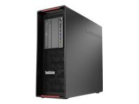 Lenovo ThinkStation 30B7000PFR