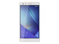 Huawei Produits Huawei 51096575