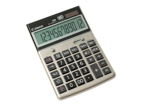 Canon Calculatrice 2500B004