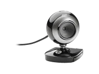 HP USB HD 720p Business Webcam