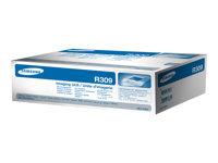 MLT-R309/SEE OPC Dru, MLT-R309/SEE OPC Drum kapacita 80000