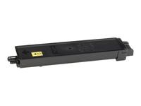 Kyocera Document Solutions  Cartouche toner TK-8315K