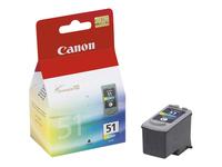 Canon Cartouches Jet d'encre d'origine 0618B001