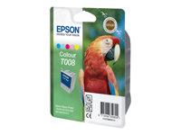 Epson T008
