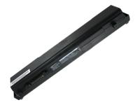 DLH Energy Batteries compatibles TOBA1197-B075P4