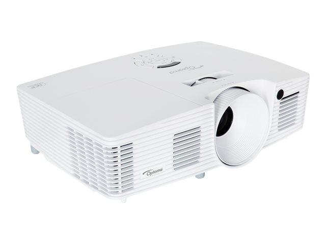 Proxima UltraLight X350