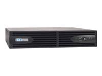 Eaton Power Quality Options Eaton 103006587-6591