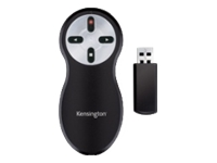 Kensington Wireless Presenter