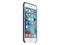 Apple iPhone 6s  MKXL2ZM/A