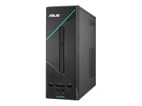 Asus S�rie Pro D320SF-I564000134