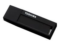 Toshiba Produits Toshiba THN-U302K1280MF