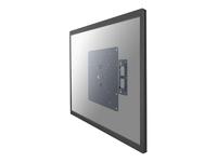 Newstar Fixation écrans FPMA-W115