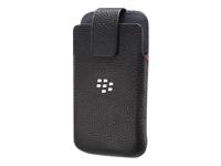 Blackberry Rim Accessoires BlackBerry ACC-60088-001