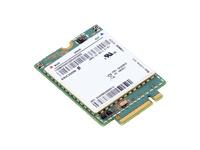 Lenovo Accessoires 0C52883