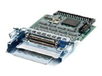 Cisco 1921 (Voltage: AC 120/230 V (50/60 Hz))