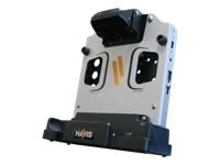 Havis DS-PAN-603