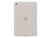Apple iPad mini 4  MKLP2ZM/A