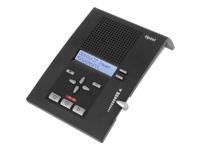 Tiptel Téléphones analogiques 1068472