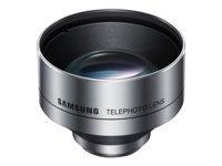 Samsung ET-CN930