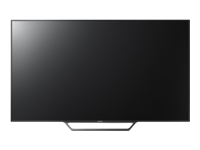 Sony Ecrans LCD KDL-48WD650BAEP