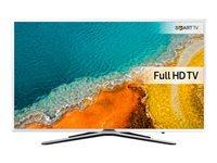"Samsung UE55K5515AK 55"" Klasse 5 Series LED TV Smart TV"
