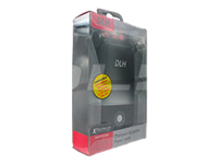 DLH Energy Chargeurs compatibles  DY-BE1842B