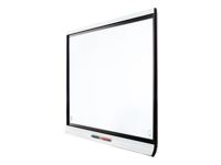 Smart technologie Smart Board KAPP-IQ65