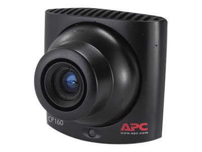 Image of APC NetBotz Camera Pod 160 - CCTV camera