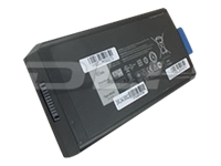 DLH Energy Batteries compatibles DWXL2442-B065Q3