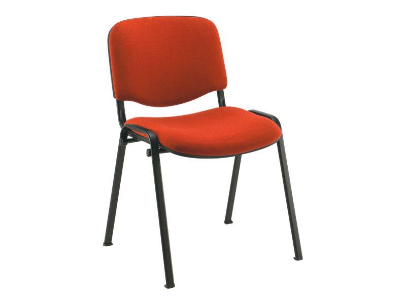 MT PR500-100 - chaise