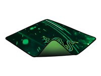 Razer Goliathus Speed Cosmic Edition - Small - Mouse pad