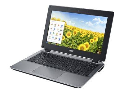 Acer Chromebook C730E-C555