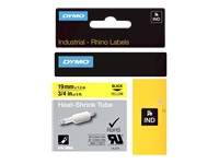 Dymo Consommables Dymo 18058