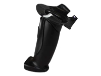 Honeywell - Handheld pistol grip handle - for Honeywell MX9