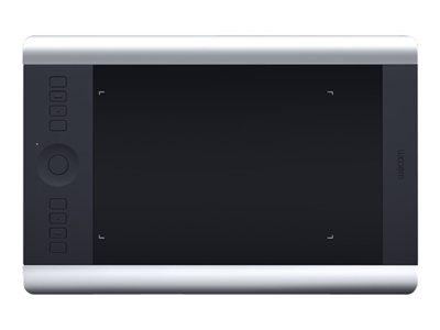 Tableta Digitalizadora Wacom Intuos Pro M Special Edition