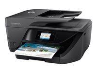 HP Officejet Pro T0F33A#BAW