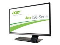 Acer S236HL tmjj
