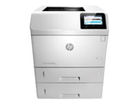 HP Laserjet Enterprise E6B73A#B19