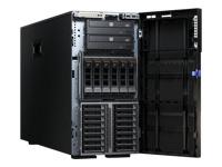 Lenovo System x 5464E1G