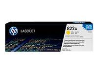 HP Kit de tambor amarillo para Laserjet Color 9500C8562A