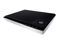 HP ScanJet 300 Flatbed Photo Scanner - scanner à plat