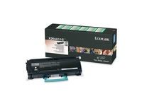Lexmark Cartouches toner laser X264A11G